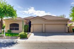 Photo of 19832 N 83rd Place, Scottsdale, AZ 85255 (MLS # 5914810)