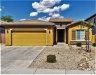 Photo of 5404 W El Cortez Trail, Phoenix, AZ 85083 (MLS # 5914814)
