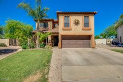 Photo of 11548 E Persimmon Avenue, Mesa, AZ 85212 (MLS # 5914821)