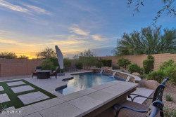 Photo of 4306 E Casitas Del Rio Drive, Phoenix, AZ 85050 (MLS # 5914829)