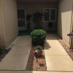 Photo of 10875 W Emerald Drive, Sun City, AZ 85351 (MLS # 5914830)