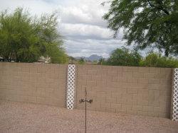 Photo of 153 S Noble Street, Mesa, AZ 85208 (MLS # 5914832)