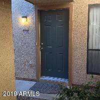 Photo of 3420 W Danbury Drive, Unit C109, Phoenix, AZ 85053 (MLS # 5914836)