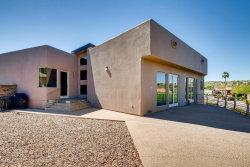 Photo of 15613 E Richwood Avenue, Fountain Hills, AZ 85268 (MLS # 5914841)