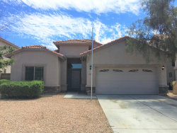 Photo of 29773 W Mitchell Avenue, Buckeye, AZ 85396 (MLS # 5914854)