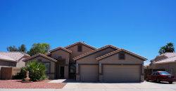 Photo of 8623 W Canterbury Drive, Peoria, AZ 85345 (MLS # 5914865)