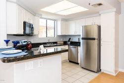 Photo of 4925 E Desert Cove Avenue, Unit 330, Scottsdale, AZ 85254 (MLS # 5914870)