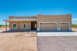 Photo of 22407 W Peak View Road, Wittmann, AZ 85361 (MLS # 5914878)