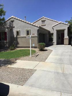 Photo of 17568 W Bloomfield Road, Surprise, AZ 85388 (MLS # 5914881)