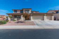 Photo of 18434 W Ivy Lane, Surprise, AZ 85388 (MLS # 5914922)