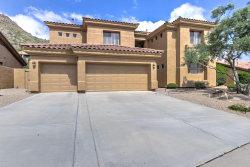 Photo of 13510 N Manzanita Lane, Fountain Hills, AZ 85268 (MLS # 5914924)