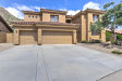 Photo of 13510 N Manzanita Lane, Fountain Hills, AZ 85268 (MLS # 5914924)