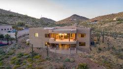 Photo of 3231 W Dolores Road, Phoenix, AZ 85086 (MLS # 5914937)