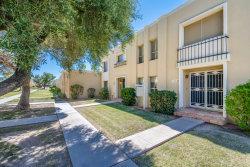 Photo of 5005 N 83rd Street, Scottsdale, AZ 85250 (MLS # 5914939)