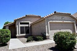 Photo of 2367 S Sean Court, Chandler, AZ 85286 (MLS # 5914940)