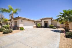 Photo of 2657 N 132nd Drive, Goodyear, AZ 85395 (MLS # 5914942)