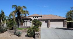 Photo of 14340 W Woodbridge Avenue, Goodyear, AZ 85395 (MLS # 5914982)