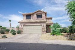 Photo of 13486 W Evans Drive, Surprise, AZ 85379 (MLS # 5914988)