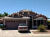 Photo of 535 W Muriel Drive, Phoenix, AZ 85023 (MLS # 5914993)