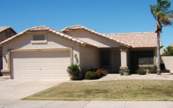 Photo of 10326 W Reade Avenue, Glendale, AZ 85307 (MLS # 5914997)