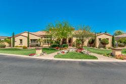 Photo of 2716 E Carob Drive, Chandler, AZ 85286 (MLS # 5914999)