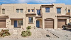 Photo of 1886 E Don Carlos Avenue, Unit 172, Tempe, AZ 85281 (MLS # 5915004)