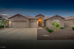 Photo of 318 W El Freda Road, Tempe, AZ 85284 (MLS # 5915011)