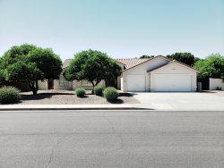 Photo of 4453 E Downing Circle, Mesa, AZ 85205 (MLS # 5915020)