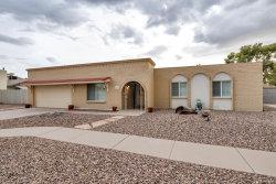 Photo of 1759 W Monte Avenue, Mesa, AZ 85202 (MLS # 5915026)