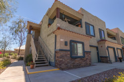 Photo of 16525 E Ave Of The Fountains --, Unit 212, Fountain Hills, AZ 85268 (MLS # 5915028)