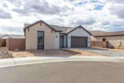 Photo of 24414 N 96th Avenue, Peoria, AZ 85383 (MLS # 5915031)