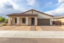 Photo of 9586 W Park View Lane, Peoria, AZ 85383 (MLS # 5915035)