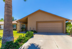 Photo of 7119 W Sunnyside Drive, Peoria, AZ 85345 (MLS # 5915037)