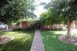 Photo of 4619 E Mckinley Street, Phoenix, AZ 85008 (MLS # 5915040)