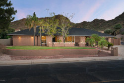 Photo of 2201 E Shea Boulevard, Phoenix, AZ 85028 (MLS # 5915042)