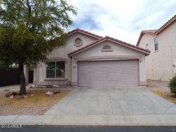 Photo of 3325 S Conestoga Road, Apache Junction, AZ 85119 (MLS # 5915044)