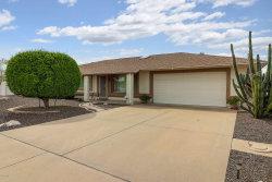 Photo of 9623 W Terrace Lane, Sun City, AZ 85373 (MLS # 5915053)