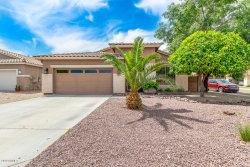 Photo of 9237 W Irma Lane, Peoria, AZ 85382 (MLS # 5915059)