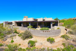 Photo of 39373 N 107th Way, Scottsdale, AZ 85262 (MLS # 5915062)