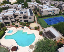 Photo of 11260 N 92nd Street, Unit 2015, Scottsdale, AZ 85260 (MLS # 5915064)