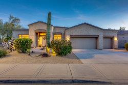 Photo of 7439 E Rose Garden Lane, Scottsdale, AZ 85255 (MLS # 5915082)