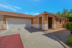 Photo of 974 E Ranch Road, Gilbert, AZ 85296 (MLS # 5915095)