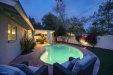 Photo of 1611 E Tuckey Lane, Phoenix, AZ 85016 (MLS # 5915097)