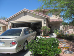 Photo of 12626 W Shaw Butte Drive, El Mirage, AZ 85335 (MLS # 5915118)