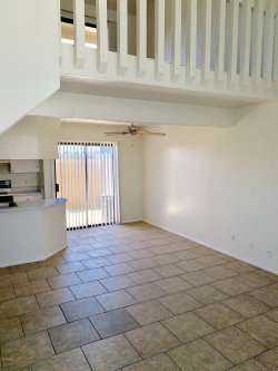 Photo of 4240 N Longview Avenue, Unit 13, Phoenix, AZ 85014 (MLS # 5915121)