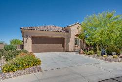 Photo of 4408 N Julieanne Court, Florence, AZ 85132 (MLS # 5915127)