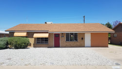 Photo of 2834 W Claremont Street, Phoenix, AZ 85017 (MLS # 5915134)