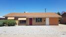 Photo of 2834 W Claremont Street, Phoenix, AZ 85017 (MLS # 5915134)