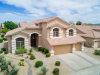 Photo of 4410 E Kirkland Road, Phoenix, AZ 85050 (MLS # 5915136)