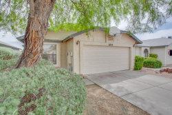 Photo of 8839 W Willowbrook Drive, Peoria, AZ 85382 (MLS # 5915147)